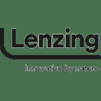 Lenzing Certification