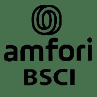 Amfori BSCI