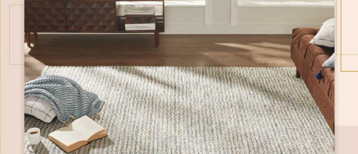Debunking The 12 Most Common Rug Myths
